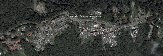 pueblo-satelite1